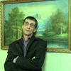 Серго, 45, г.Нерюнгри