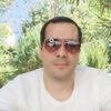 Андрей, 32, г.Кос
