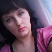 Anjela, 27, г.Лозовая