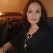 Мила, 37, г.Прокопьевск