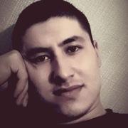 Абдул Асадув 51 год (Козерог) Душанбе