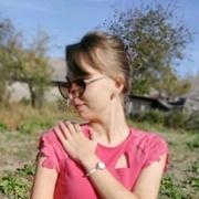 Оля 23 Житомир