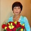 Карина, 46, г.Благовещенск