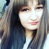 Екатерина, 24, г.Петропавловск