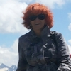 Елена, 59, г.Воронеж