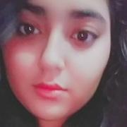 ashu, 21, г.Gurgaon