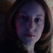 Маргарита, 28, г.Ужур