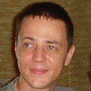 Сергей 41 Люберцы