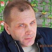 Сергей 43 Новопсков