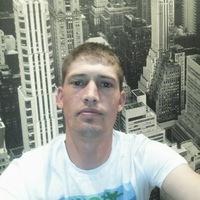 Юрий, 32 года, Водолей, Иркутск