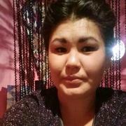 Анна Вячеславовна, 28, г.Нерюнгри