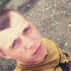 Vitaliy, 24, Chebarkul