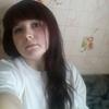 Юлия, 26, г.Братск