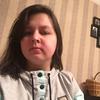 Elizaveta, 31, Krasnoufimsk