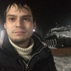Александр, 29, г.Елабуга