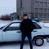 Александр, 24, г.Мончегорск
