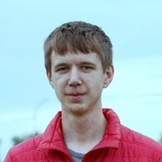 Александр, 25, г.Краснотурьинск