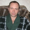 Владимир, 44, г.Кременчуг