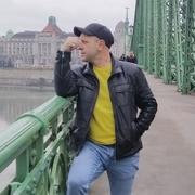 Андрей 44 Будапешт
