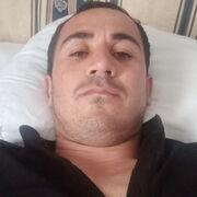 Серёга, 36, г.Свободный