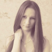 Наталья, 29, г.Канаш