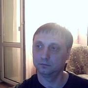Сергей 46 Лиски (Воронежская обл.)