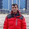 Тимур Султанов, 35, г.Орел