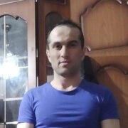 саид 26 Тула