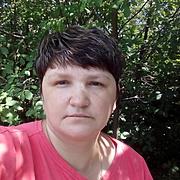 Катюшка Минеева, 33, г.Камешково