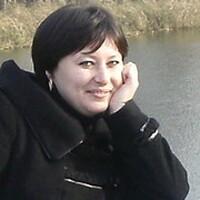 Lola, 31 год, Весы, Омск