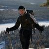 Артем Панфилов, 28, г.Усолье-Сибирское (Иркутская обл.)