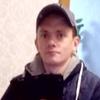 Slava, 24, г.Гомель