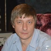 Александр 45 Москва