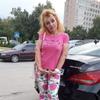 Инна, 30, г.Черноморск
