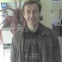 Андрей, 53 года, Козерог, Геленджик