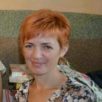Оксана, 40 лет, Скорпион, Варшава