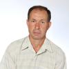 Пётр, 52, г.Жигулевск