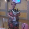 Светлана, 42, г.Чайковский