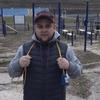 Александр, 31, г.Белгород