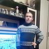 игорь, 34, г.Кораблино