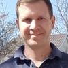 Илья Судьин, 36, г.Волгоград