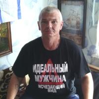 Дмитрий, 53 года, Водолей, Днепр