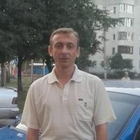 Андрій, 48 років, Скорпіон, Львів