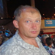 Aleks, 48, г.Ангарск