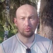 Гриша 33 Яранск
