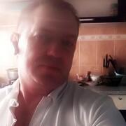 Александр 46 Торецк