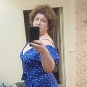 Ольга 40 Арзамас