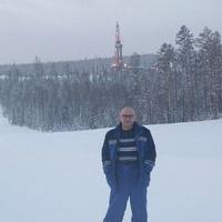 Максим, 44 года, Скорпион, Ангарск