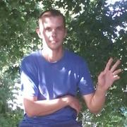 Станислав 31 год (Водолей) Краснодар