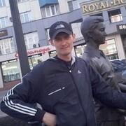 Женя 30 Новокузнецк